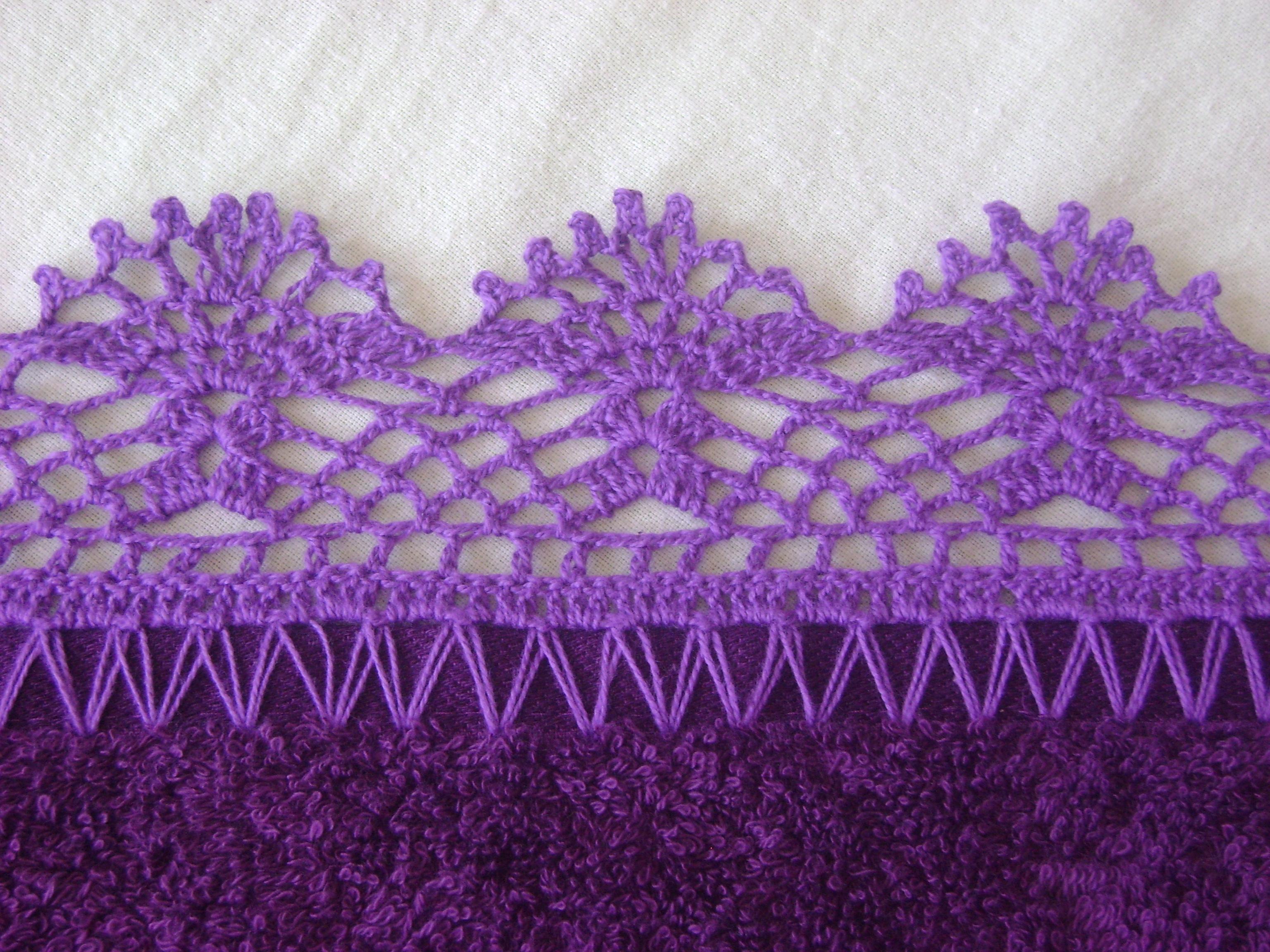 DSC02946bico de crochet